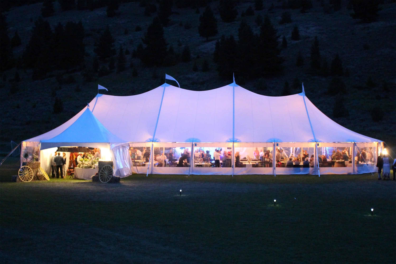 Annual BSCO Gala