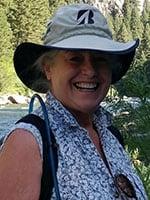 Carol Thoresen