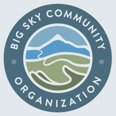 Big Sky Community Organization